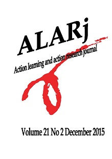ALARj Vol 21 No 2