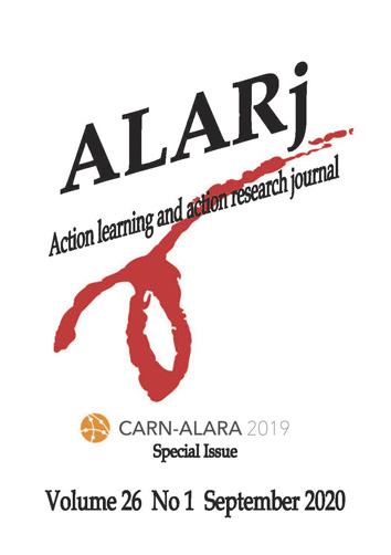 ALARj Vol 26 No 1